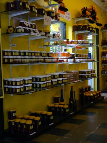 Kuranda Honey House
